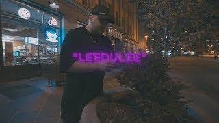 TrippyThaKid - LEEDLE LEEDLE LEE (Official Music Video)