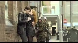 La Guerre de L'ombre (2008) HD Streaming Complet Français