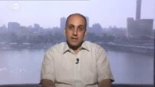 خبير في الجماعات الإسلامية يشرح الفرق بين حركات الإسلام السياسي في المشرق والمغرب