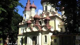 Prawosławie.wmv.Православие