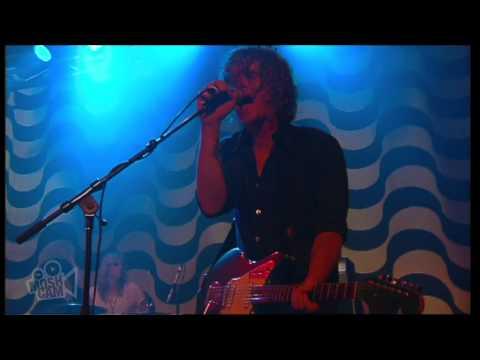 The Black Angels - Yellow Elevator #2 (Live in Sydney)   Moshcam mp3