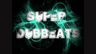SuperDubbeats- Skrillex & The Doors - Breakin