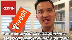 Should I use a Redfin Agent  ? Real Estate Agent Answering your questions on Reddit