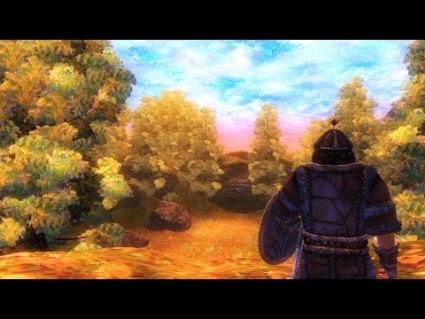 Top 5 Quests In The Elder Scrolls Series