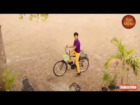 Dil sambhal ja jara fir mohabbat karne chala hai tu love sheet song romantic song
