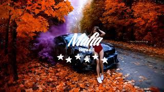 NATAMI - Бабл гам RHM Project Official Radio Remix