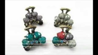Wholesale Elegant Hair Accessories For Sale Thumbnail