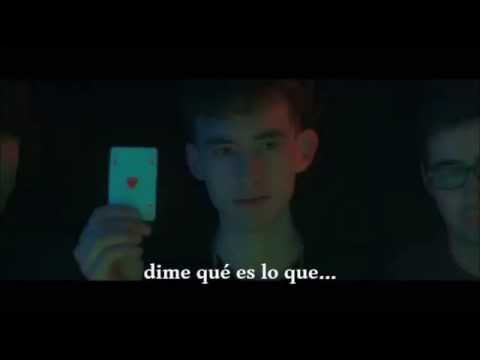 Real - Years & Years video sub. español