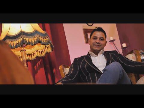 Download Cocos de la Calarasi - Hai sa spargem gheata [official video] 4K