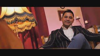 Cocos de la Calarasi - Hai sa spargem gheata [official video] 4K