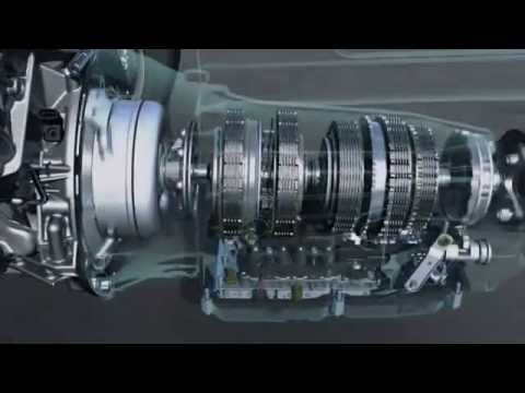 manual transmission vehicles learner licence