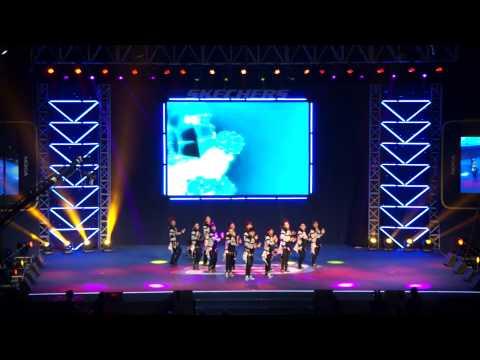 skechers-9-|-finals-|-college-division-|-letran-calamba---letran-streetdance-crew