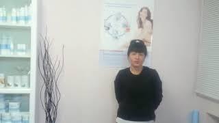 Обучение Шугарингу – Легкая мануальная техника! Профессиональное обучение в шугаринге.