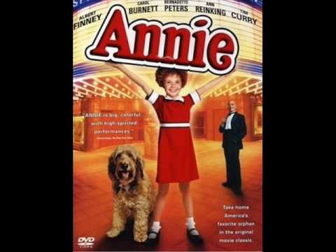 Annie México / Anita la huerfanita (2015) 14.- Al sonreír (Parte 1). from YouTube · Duration:  2 minutes 35 seconds