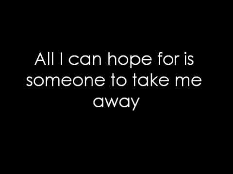 12 Stones - Lifeless (lyrics)