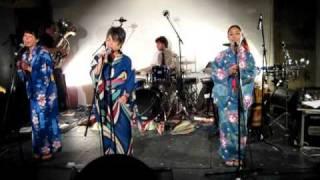 SETSUBUN BEAN UNIT- Hokkai Bon Uta