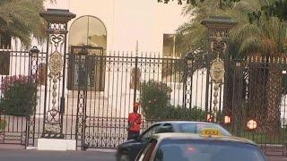 Sénégal, Remaniement ministériel au sein du gouvernement