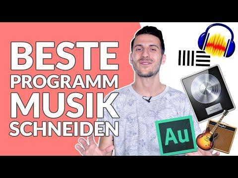 die-besten-audioschnittprogramme-zum-musik-schneiden-2019-(kostenlos-bis-profi-|-pc-&-mac)-🎵✂