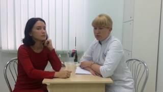 Как избавиться от себореи#3 Вопросы дерматологу