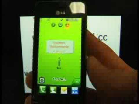 lg-gd510-pop-www.sim-unlock.me-netzsperre-handy-unlock-usimlock-simlock-freischalten-entsperrcode