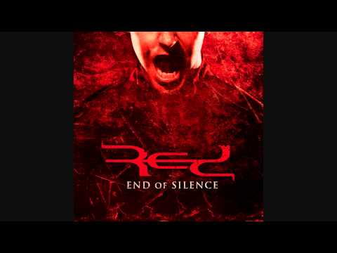 Red - Pieces (HQ/HD)