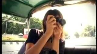 Follow Maya - Trailer Thumbnail