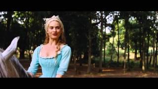 Cenerentola -- Un amore da favola - POD dal film | HD