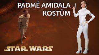 Star Wars: Padmé Amidala Kostüm
