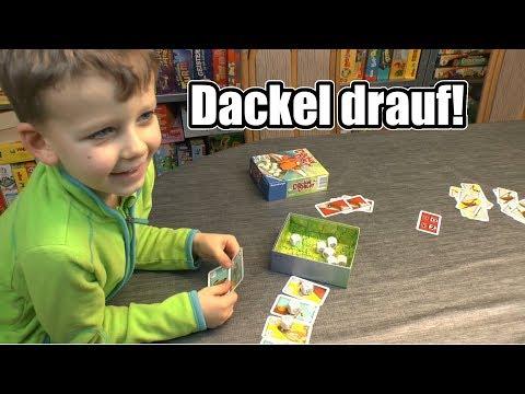 dackel-(deckel)-drauf-(ravensburger)---ab-8-jahre---teil-324