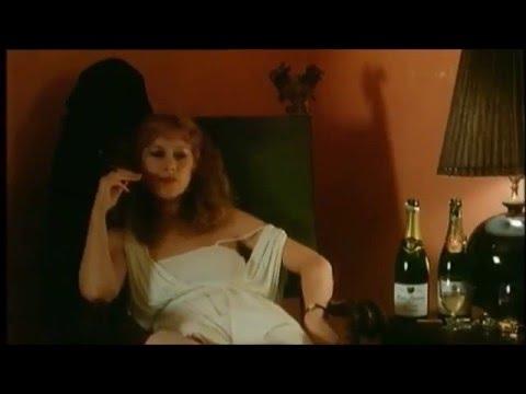 Oscar Winner Helen Mirren Plays A Hooker In Hussy (1980)