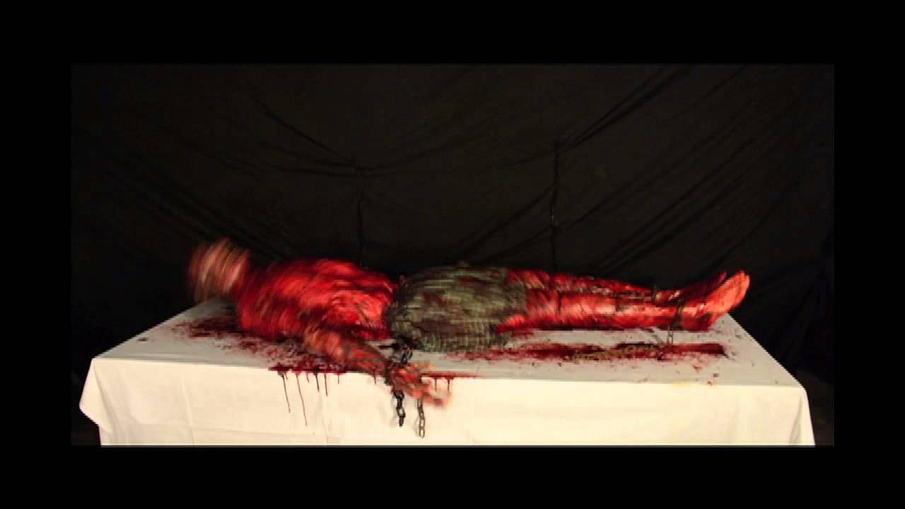Autopsy Search