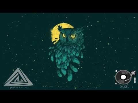 Escapate Conmigo - DJ JOEL ft DJ LIENDRO ( Boom Mix )