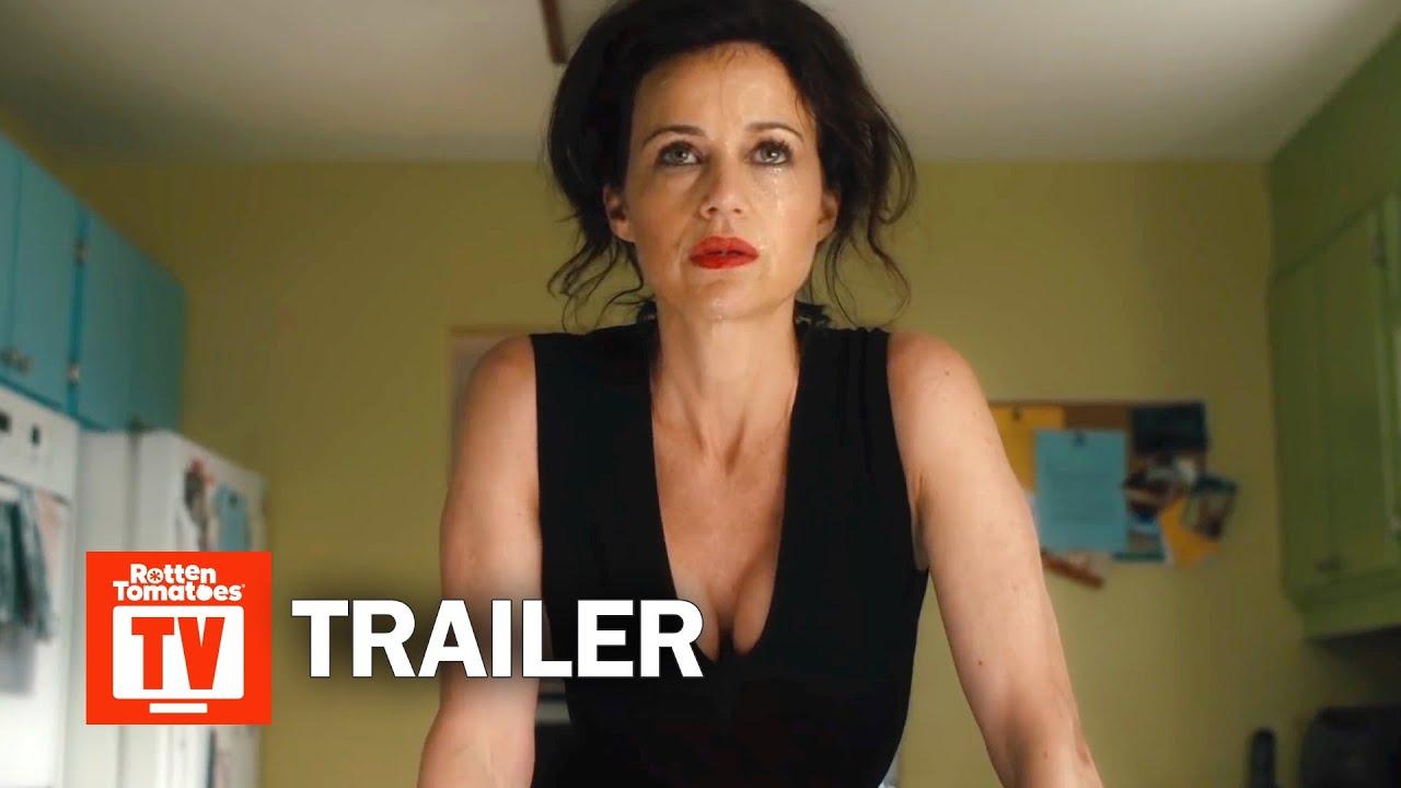 Download Jett Season 1 Trailer | Rotten Tomatoes TV
