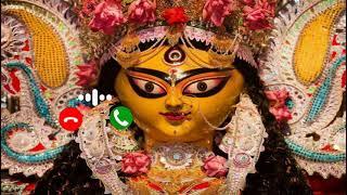 Sawan Ki Rut Hai Aaja MAA Ringtone Bhagati Ringtone New Ringtone