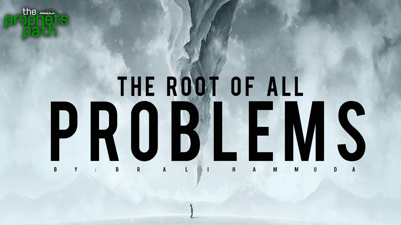 the root of all problems Definition of root of the problem in the idioms dictionary root of the problem phrase  requirements: the root of all evil observations on life,.