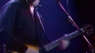 Watch Gary Moore Hold On To Love video
