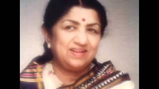 Star Plus Yatra- Lata Mangeshkar