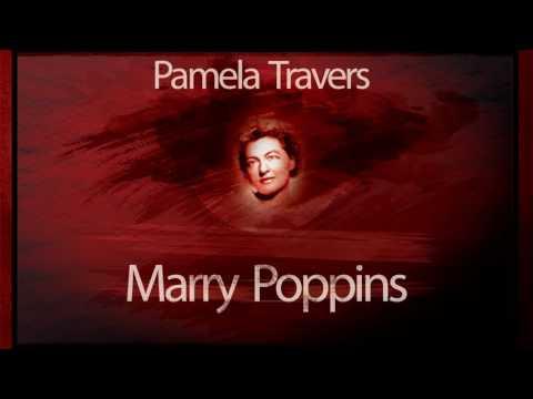 Mary Poppins - Pamela Travers