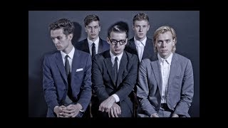 Spector - Friday Night, Don