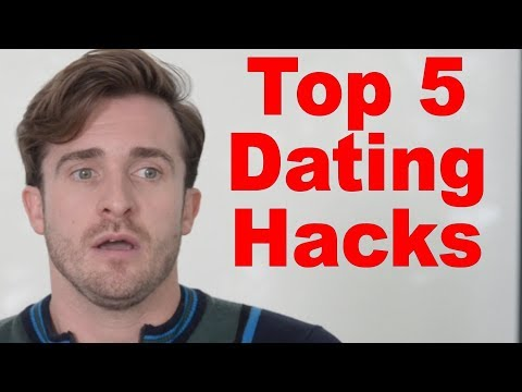 Blog about me sections for dating