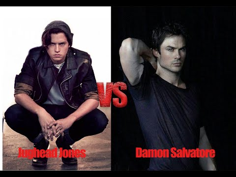 The Vampire Diaries Cast Then and Now from YouTube · Duration:  4 minutes 48 seconds