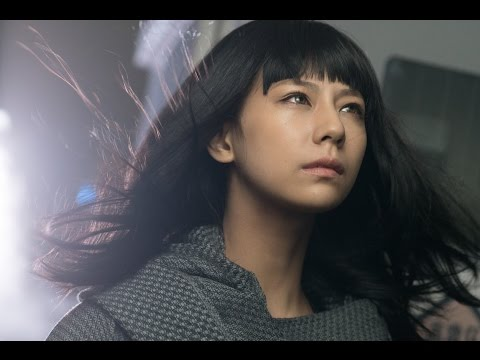 10月1日(土)公開『CUTIE HONEY-TEARS-』予告