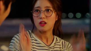 Yoon Mi Rae Sky The Best Hit OST PART 3 [UNOFFICIAL MV]