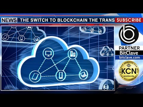 Russian analog of SWIFT will switch to blockchain