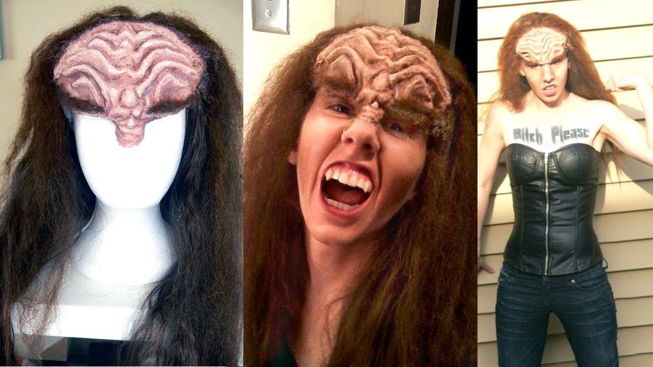 klingon-girls-fakes-japan-teen-virgins