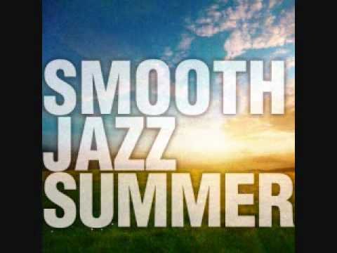 Live Your Life - T.I. Smooth Jazz Tribute