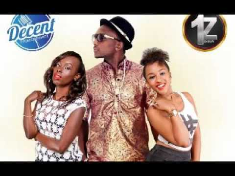 indoro by charly and nina ft fizzo