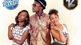 Indoro by Charly and Nina ft Big Farious New Rwandan Music 2015