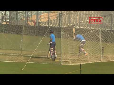 Cricket World Reacts To Ajinkya Rahane's 2Nd Ipl Century