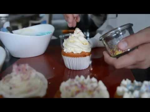 comment-faire-un-glaçage-pour-cupcakes-facile-et-rapide